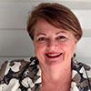 Judy Newton 100x100