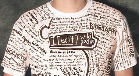Wiki_tee_shirt